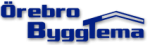 Logotyp Örebro Byggtema