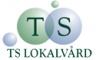 Logotyp TS Lokalvrd