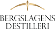 Bergslagens Destilleri logotyp