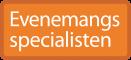 Evenemangsspecialisten logotyp