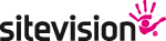 Sitevision-LOGO-BLACK-MAGENTA