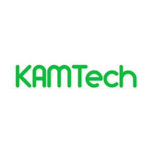 Företagsbesök KAMTech @ KAMTech